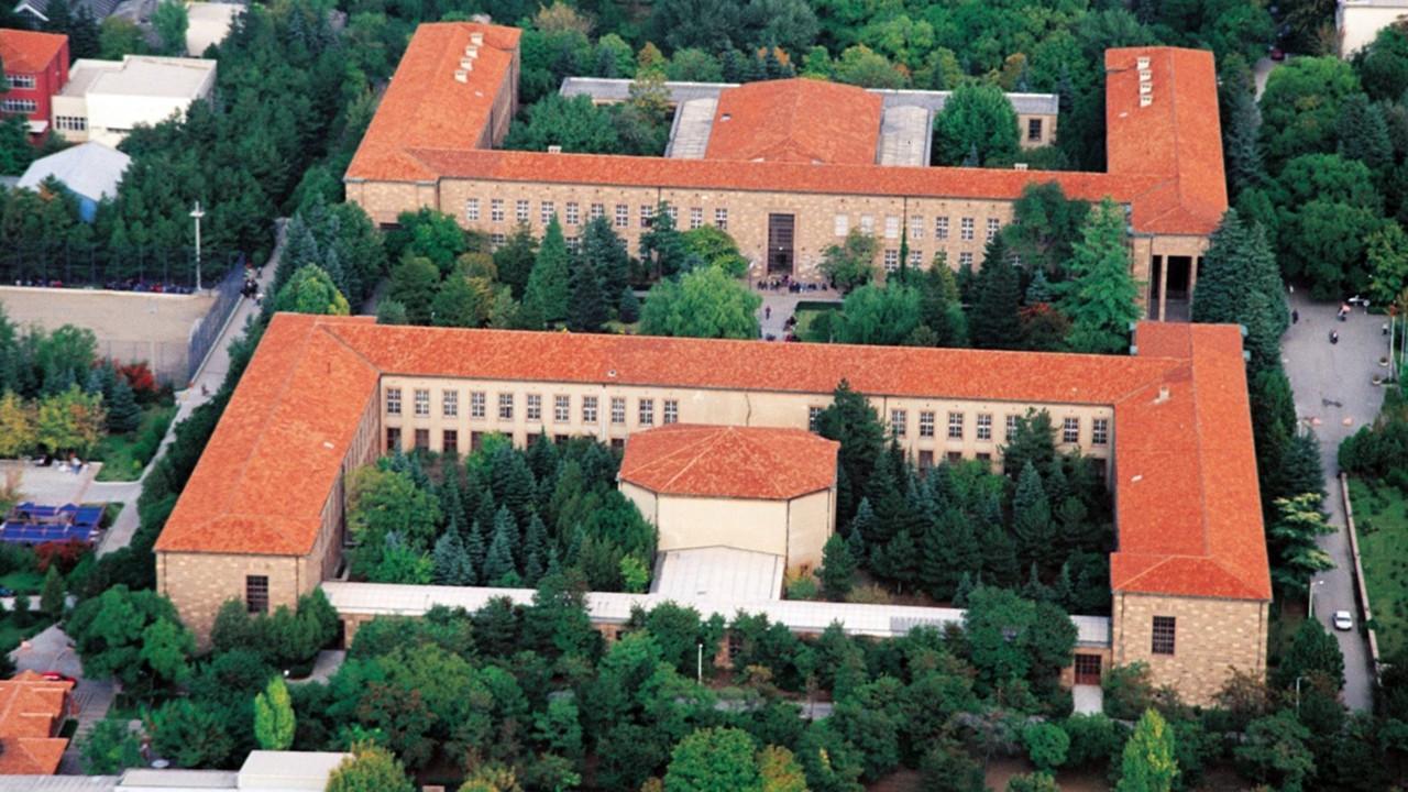 128 kamu üniversitesine 58 milyar lira bütçe