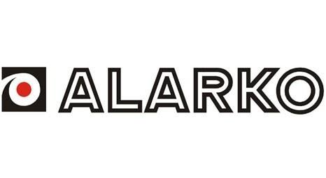 Alarko Holding – Firma Tanıtım