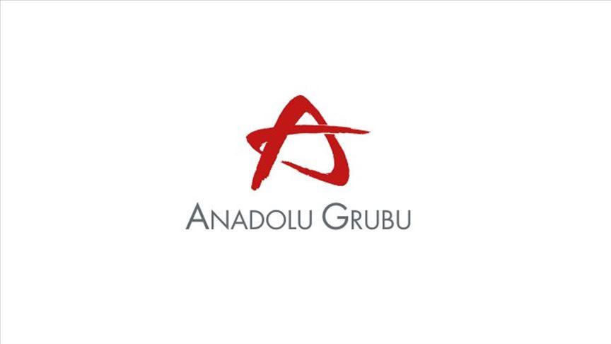 Anadolu Grubu – Firma Tanıtımı