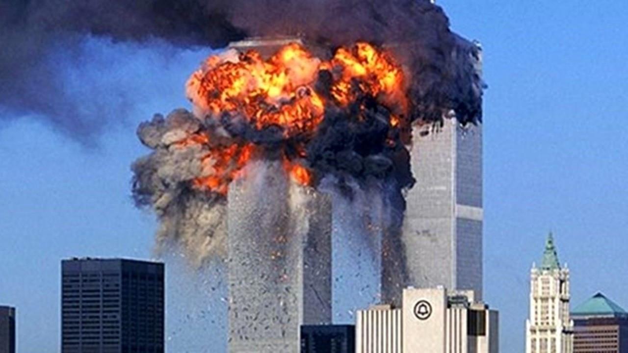 ABD'de 11 Eylül kurbanları için anma töreni düzenlendi