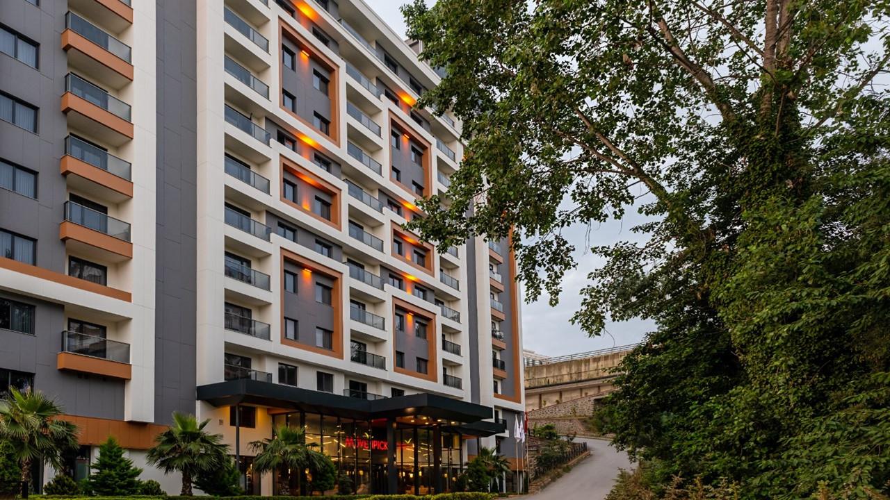 Accor, Türkiye'deki otel sayısını 57'ye çıkardı