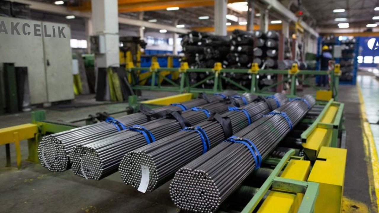 Akçelik, Romanya'da Tristar Steel firmasını satın aldı