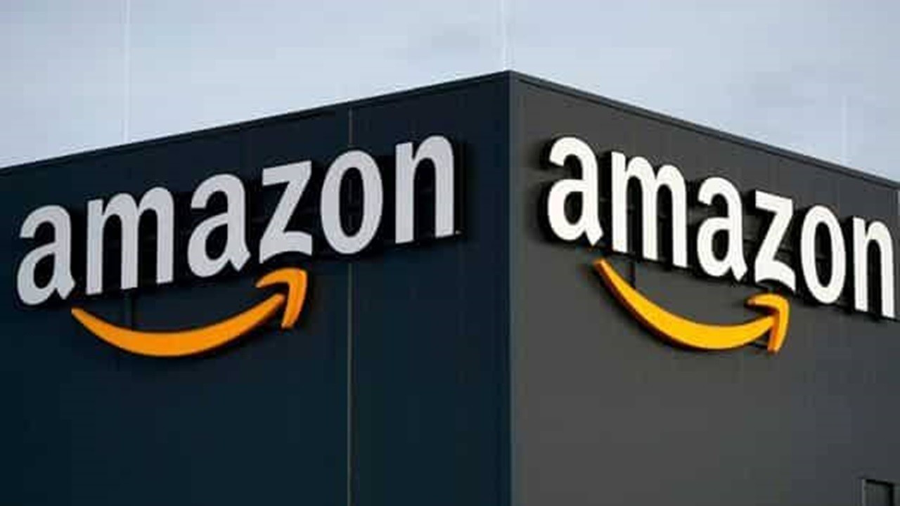 Amazon'dan sahte ürüne karşı 700 milyon dolar yatırım