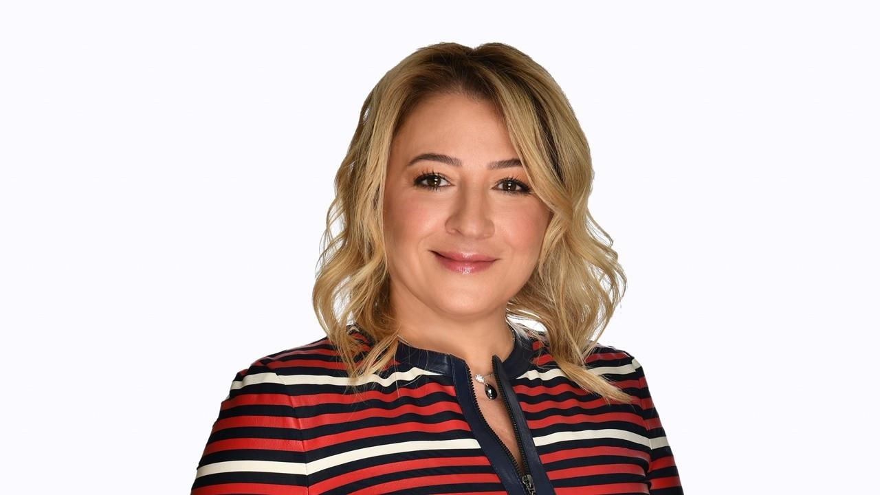 Anadolu Sigorta, 'Hibrit Çalışma Modeli'ne geçiyor