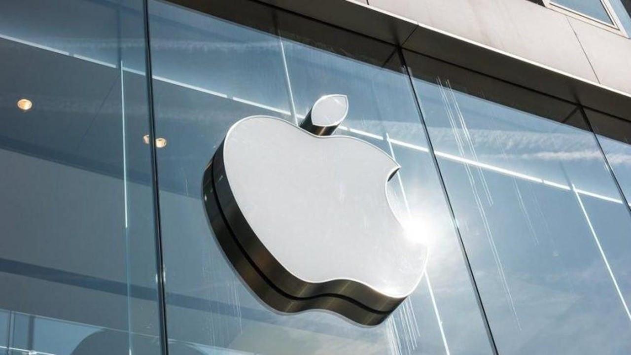 Apple,çocuk istismarına karşı telefonları tarama planını askıya aldı
