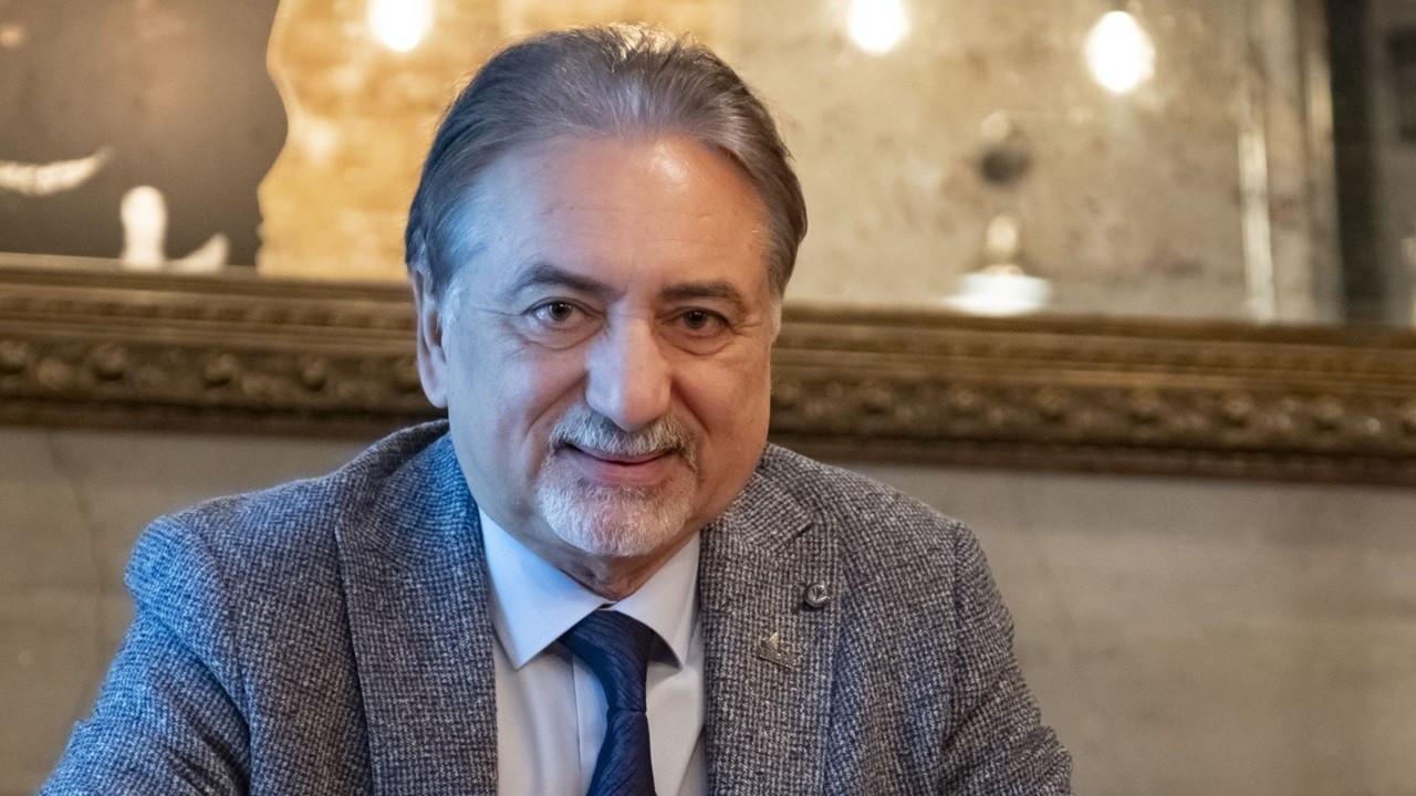 Arap yatırımcılar Türk şirketleriyle buluştu