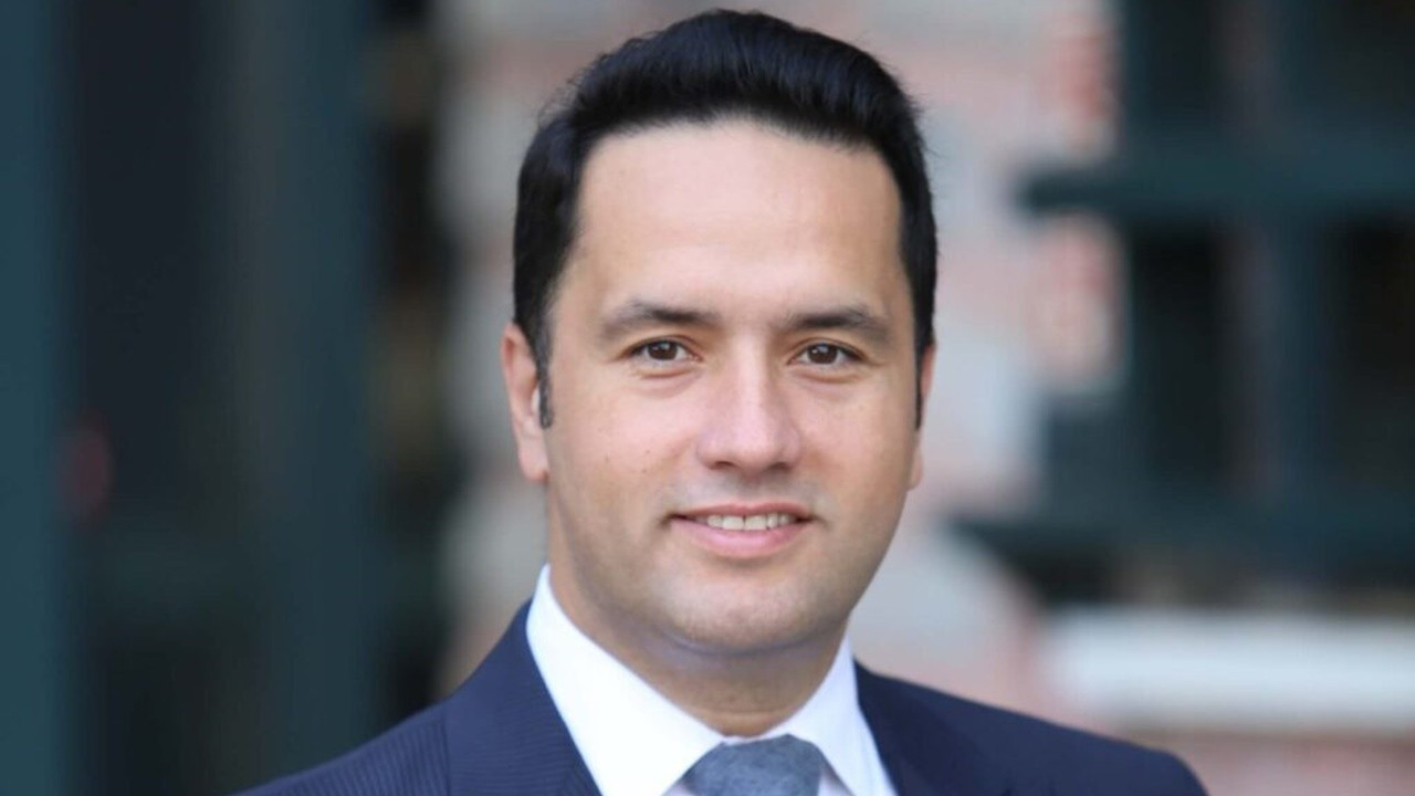 Arçelik CFO Genel Müdür Yardımcısı Şen'e UN Global Compact CFO Görev Gücü üyeliği