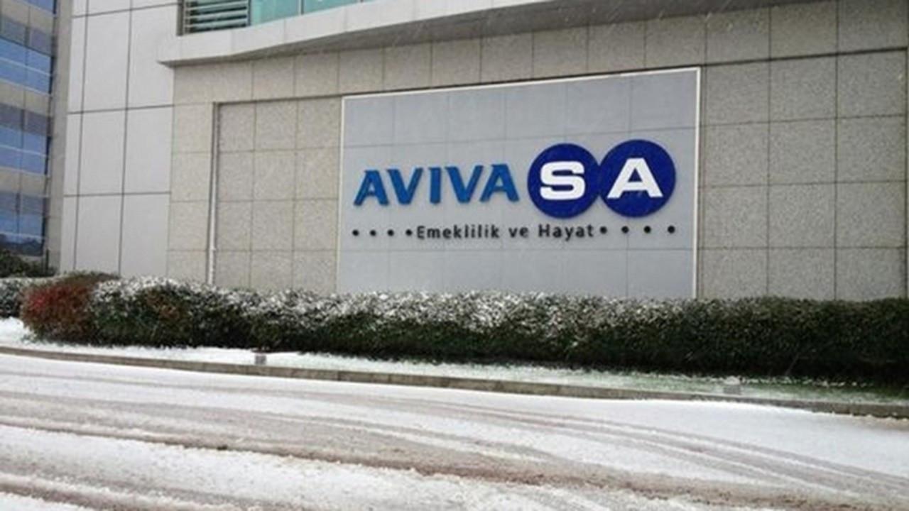 AvivaSA'dan isim değişikliği