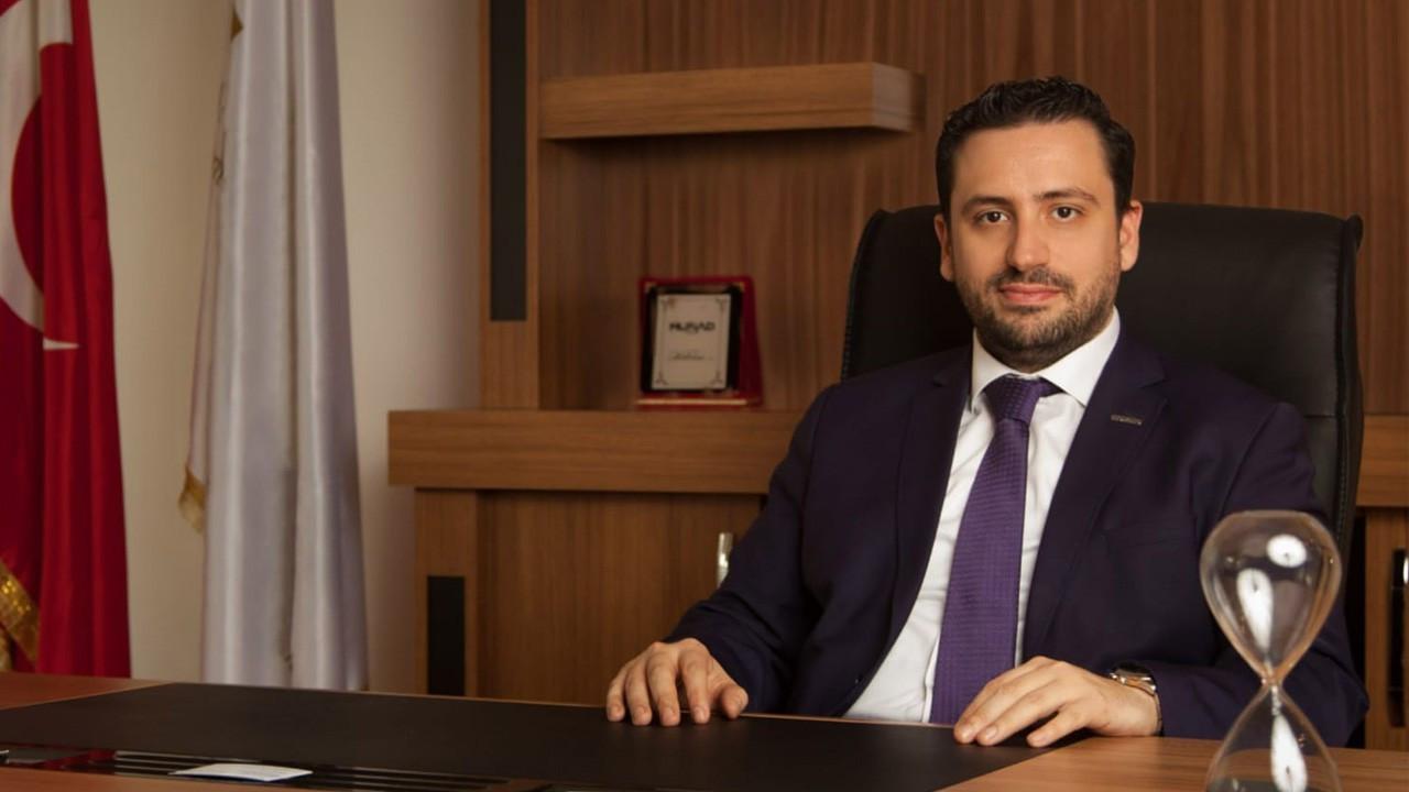 'Balkanlarda sağlık turizminde lider ülke Türkiye'