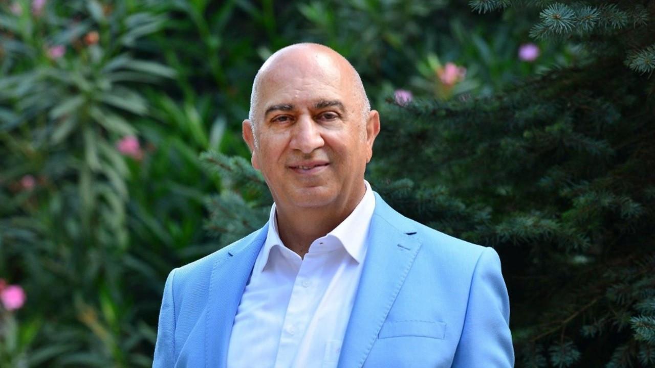 Balparmak'tan Muğlalı arıcılara30 milyon TL'likbal alım desteği