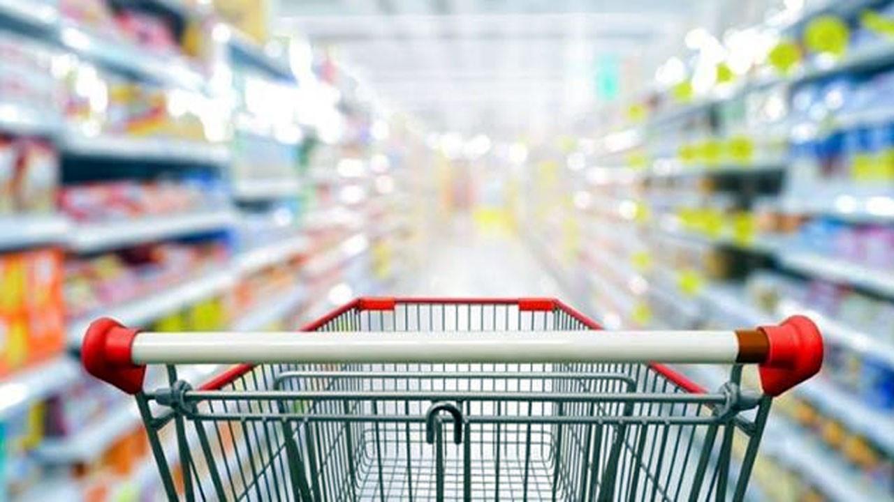Bazı aroma verici maddelerin piyasaya arzı yasaklandı