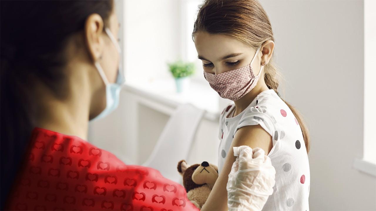 Bir Adım Sağlık, sağlık hizmetlerini eve taşıyor