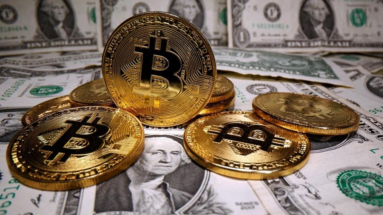 Bitcoin için tarihi gün: Yasal olarak tedavüle giriyor