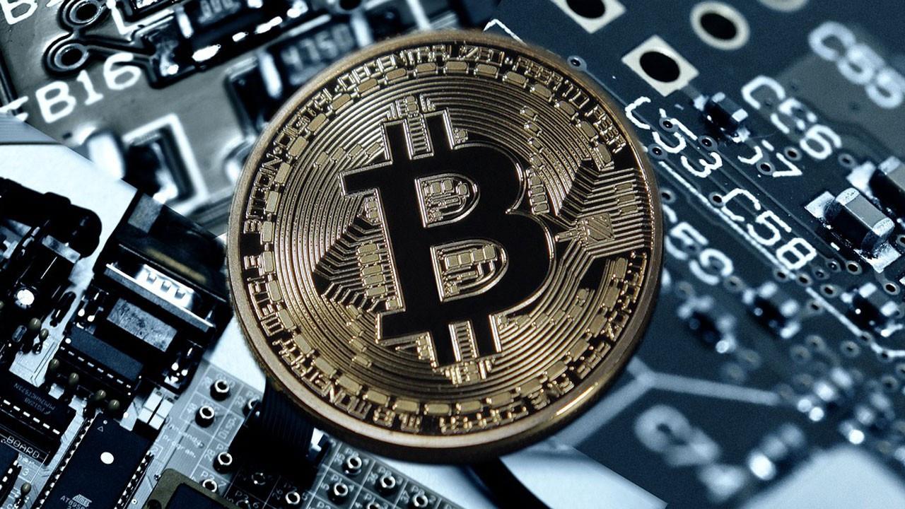 Bitcoin mayıs ortasından bu yana en yüksek düzeyine ulaştı