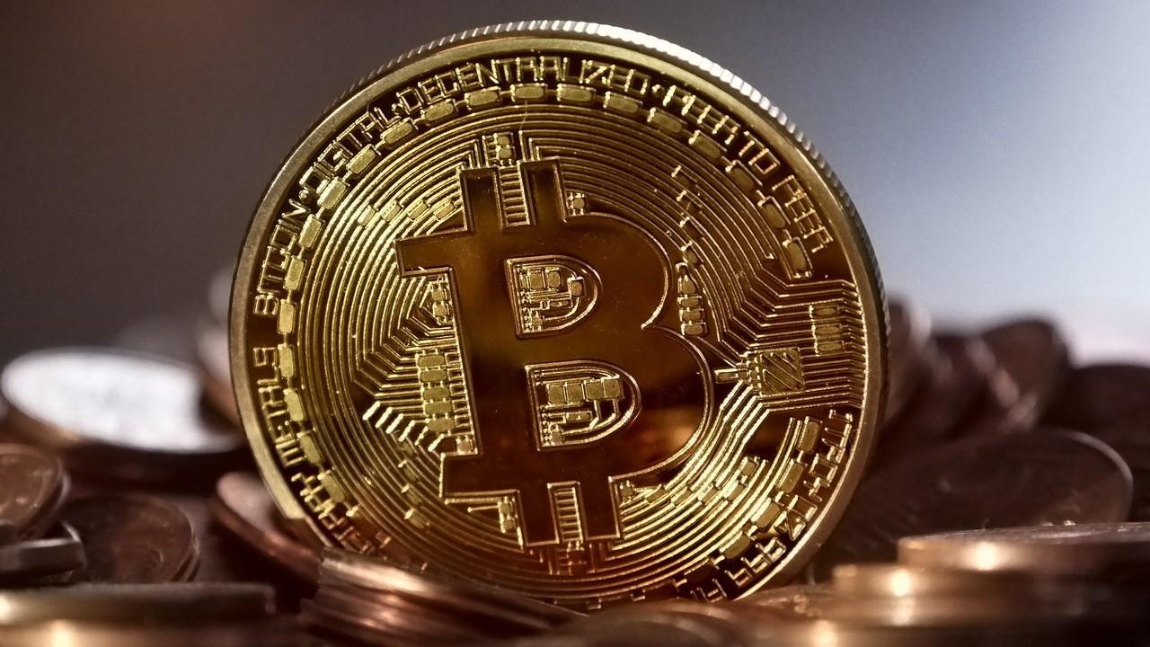 Bitcoin'e 4 yılın en büyük güncellemesi geliyor