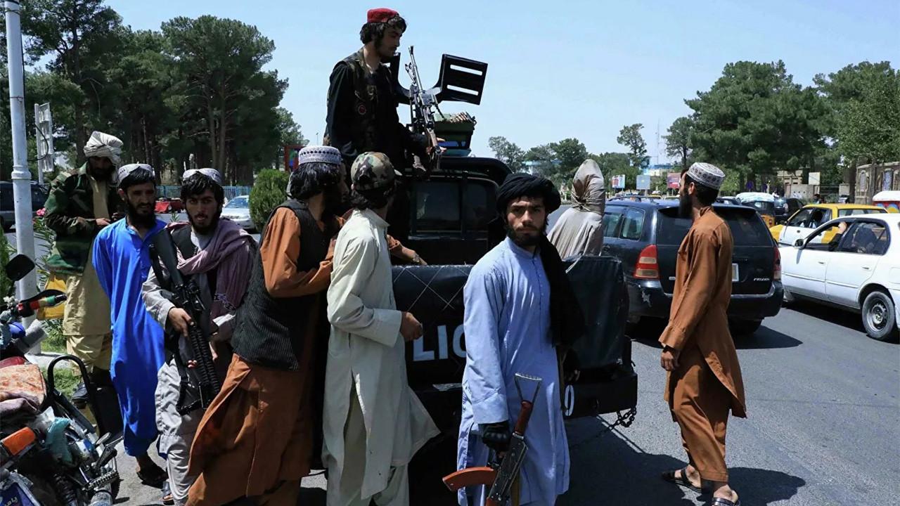 BM: Taliban, kızların ortaokula gitmesine izin verecek
