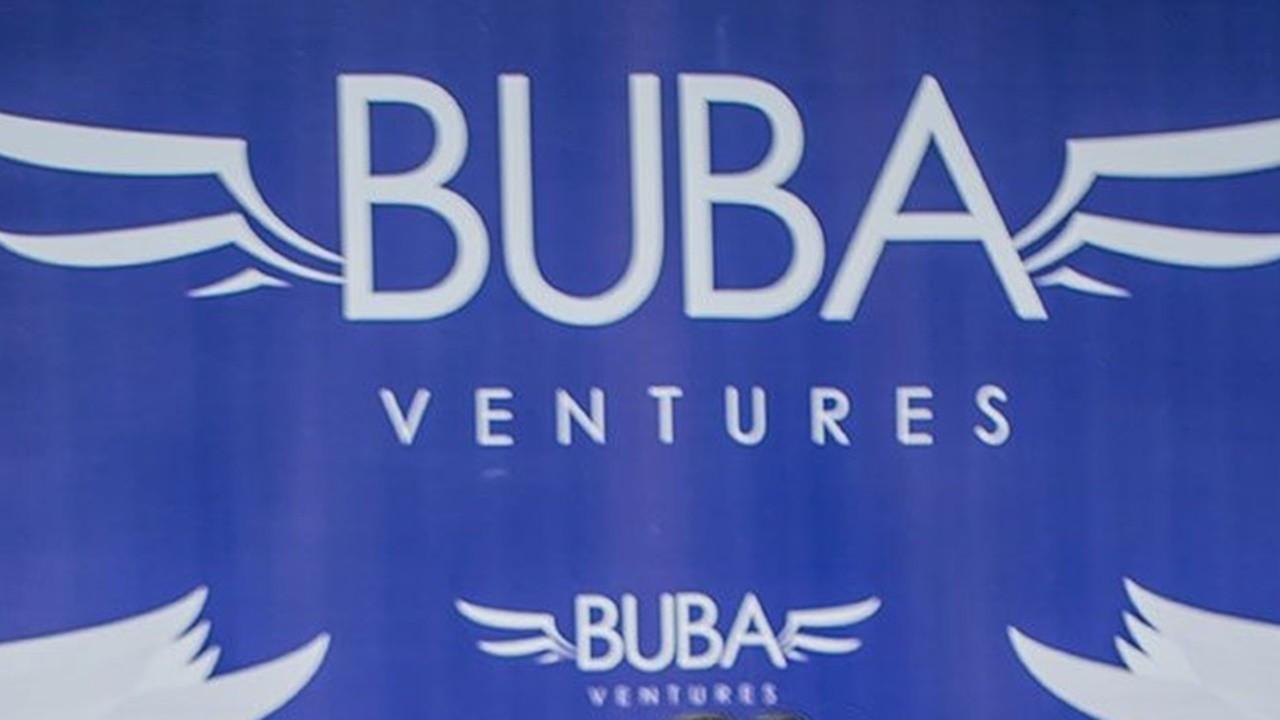 Buba Ventures'tan üç yeni yatırım fonu hazırlığı