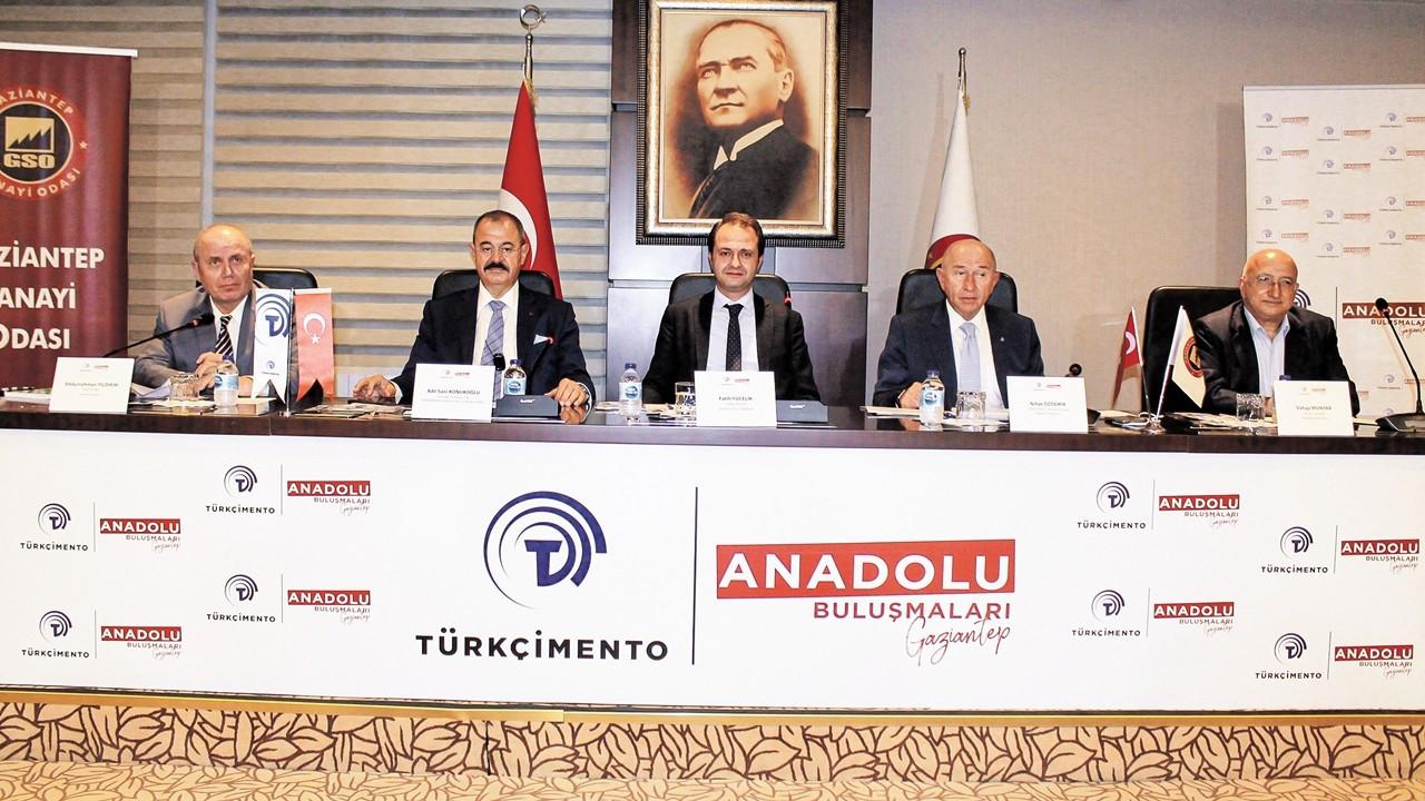 Çimentocular: Dünyanın en ucuzu Türkiye'de