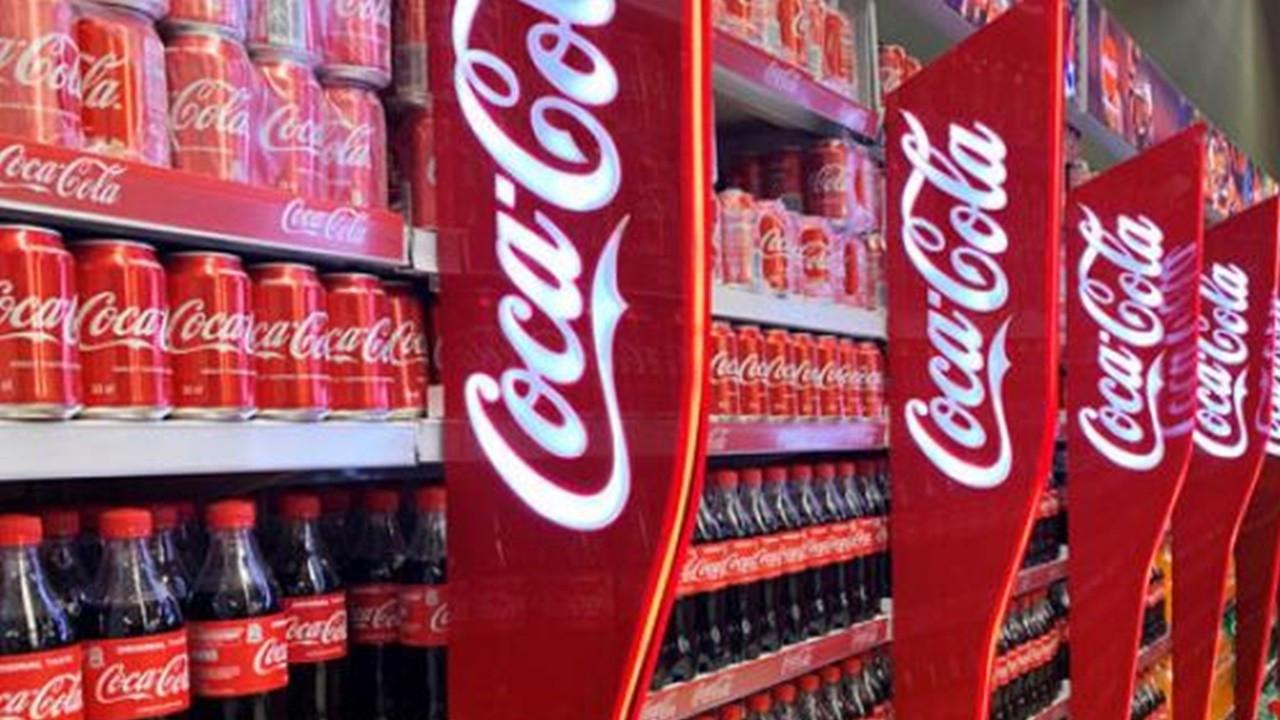 Coca Cola Satış ve Dağıtım'a ilişkin soruşturma sonlandırıldı