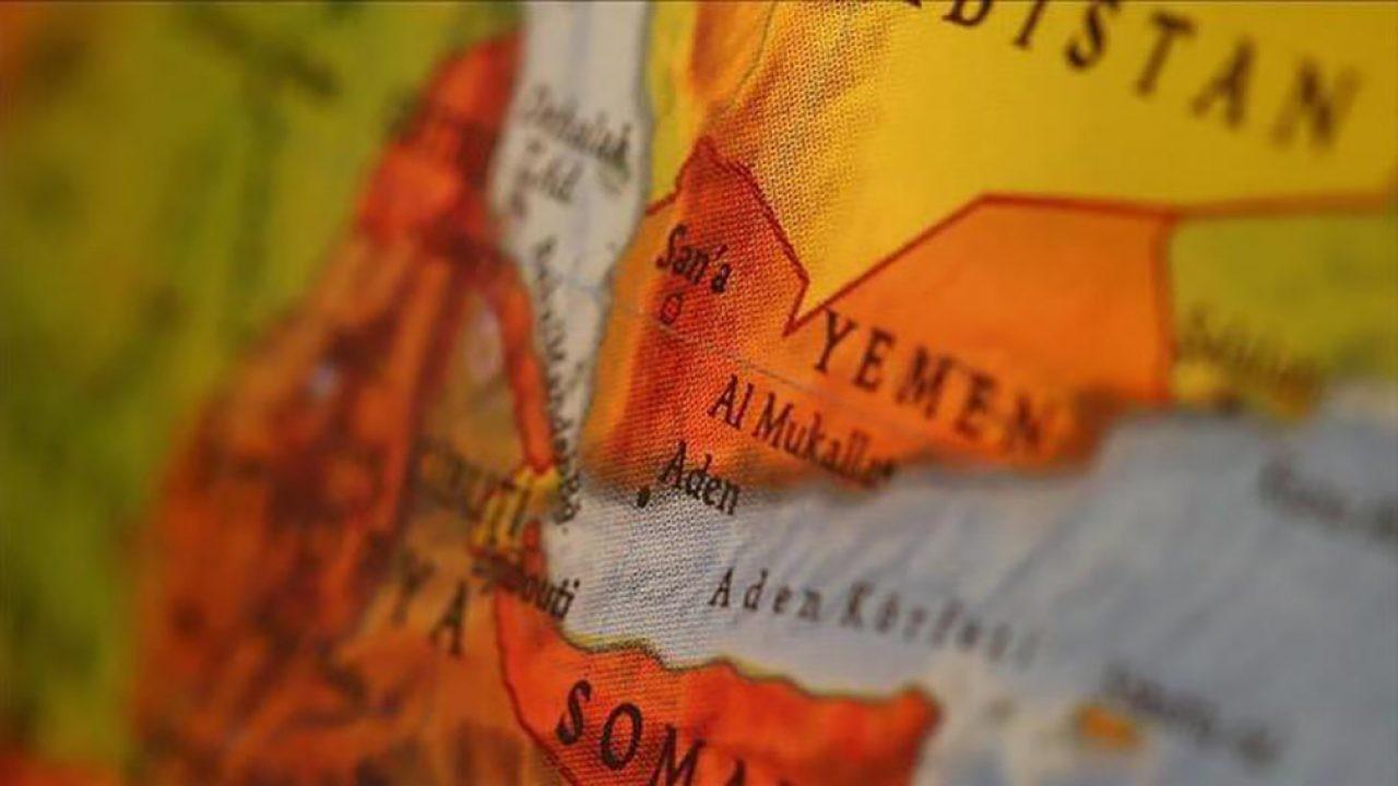 COVID-19, Yemen'i kasıp kavuruyor