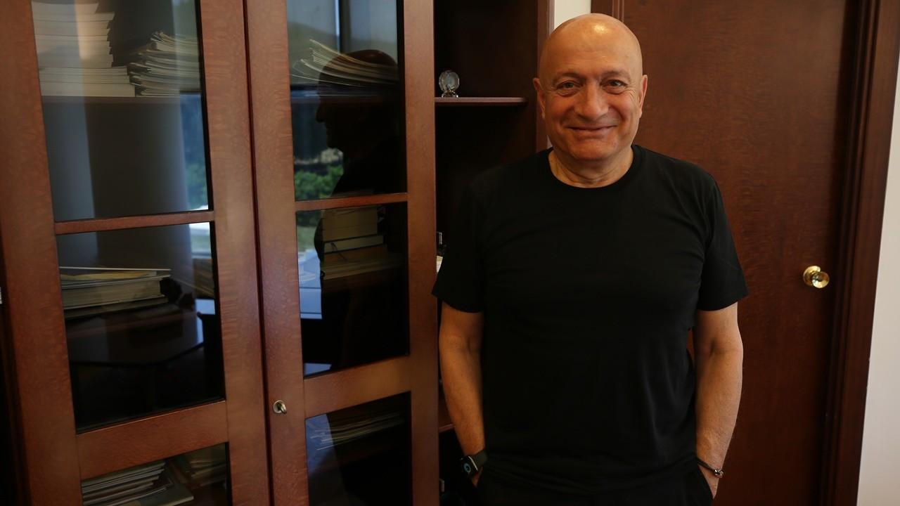 Dardanel, G. Kallimanis'i satın alma sürecini tamamladı