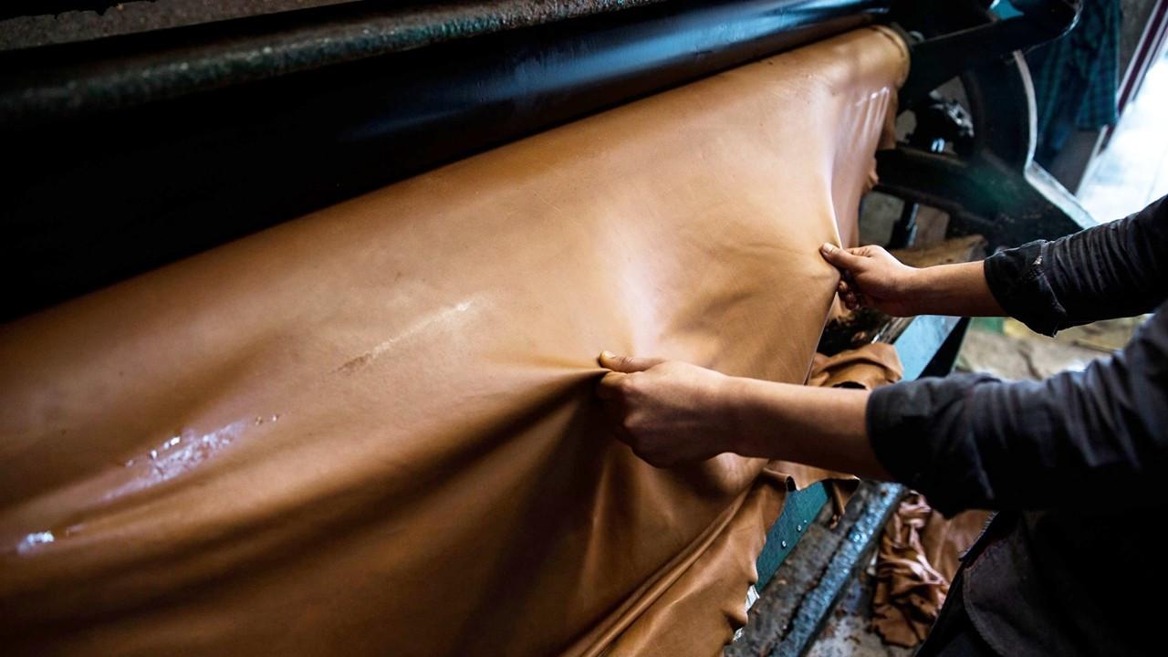 Dev markaların Türkiye'ye gelme isteği üretim engeline takılıyor