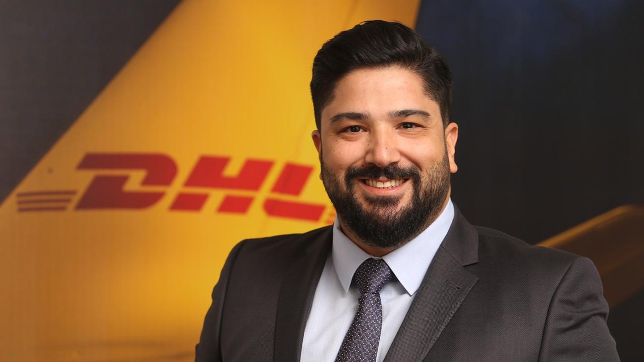 DHL Express Türkiye CEO'su Mustafa Tonguç: Yeni oyun alanı e-B2B olacak