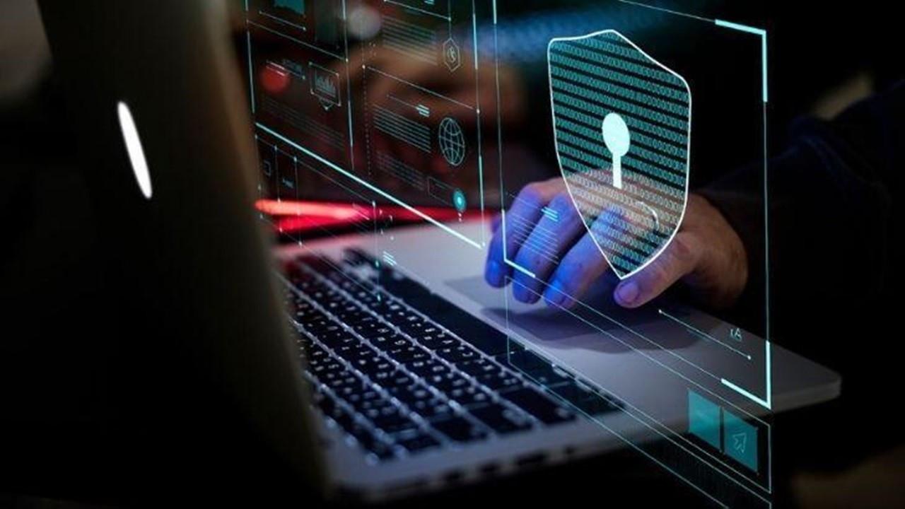 Dijital Anadolu Projesi, 'Dijital İş Zekası' etkinliğiyle devam etti