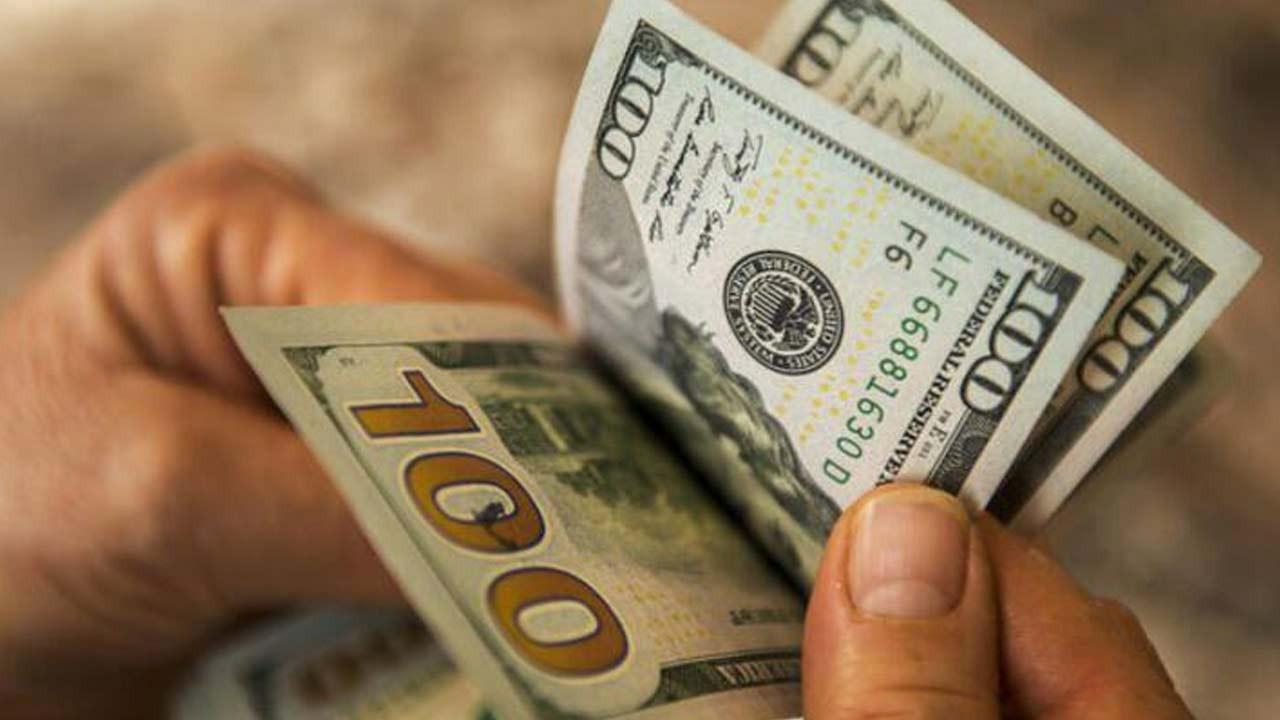 Dolar kritik hafta öncesi 'ısınıyor'