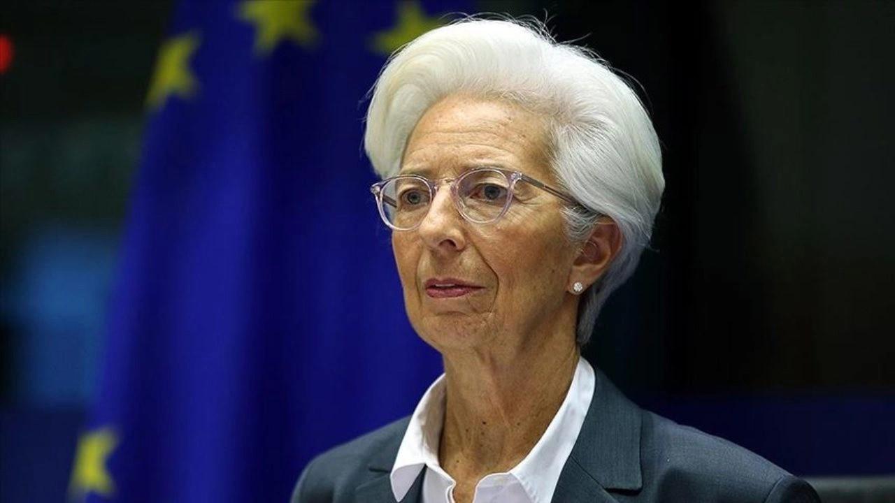 ECB, faiz oranını değiştirmedi