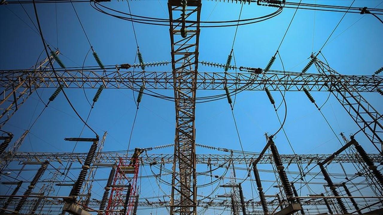 Elektrik piyasasında lisans ve önlisans başvuruları yeniden düzenlendi