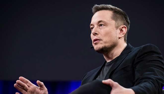 Elon Musk'tan çalışanlarına sıradışı tavsiyeler: Çok sık düzenlenen toplantılardan kaçının