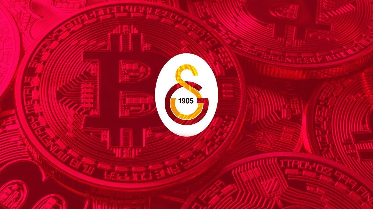 En çok kazandıran Galatasaray token oldu