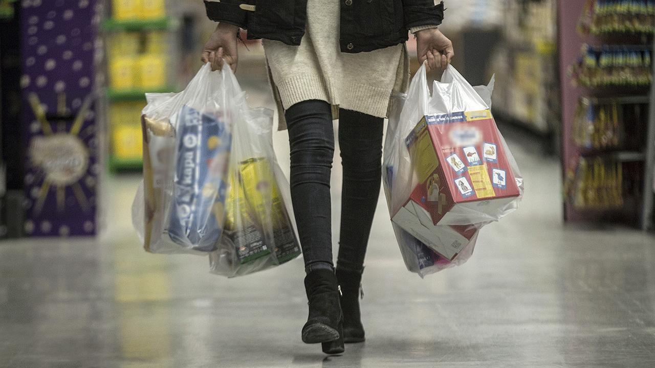 Enflasyonda yön yukarı, 'geçici' tartışması sürüyor
