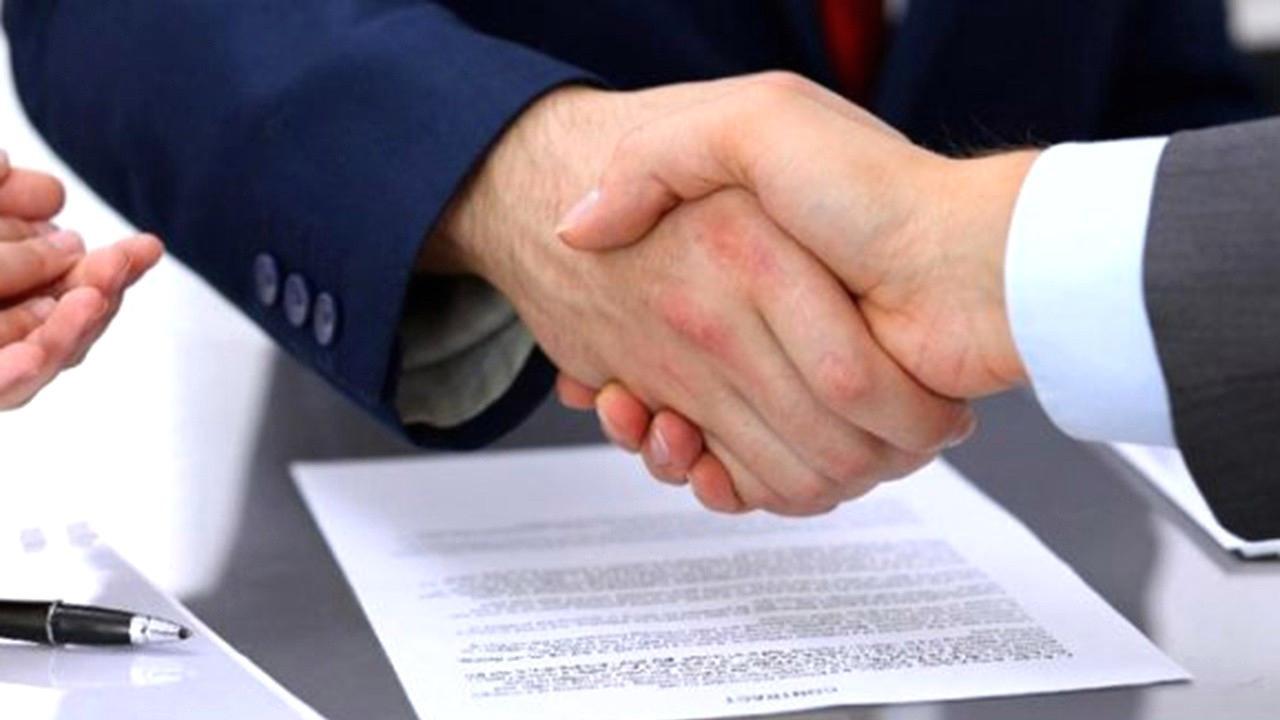 Ernst&Young: Birleşme ve satın almada işlem arttı, hacim zayıfladı