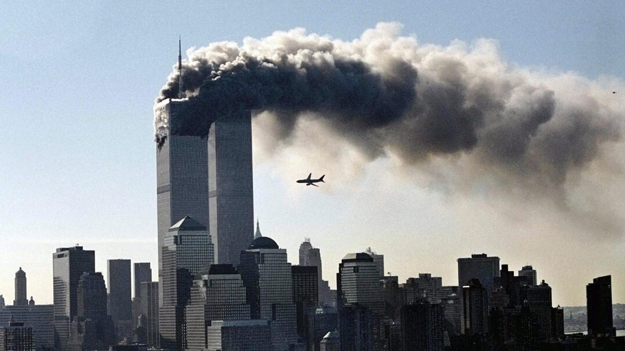 FBI, 11 Eylül'ün gizli belgelerini yayınladı