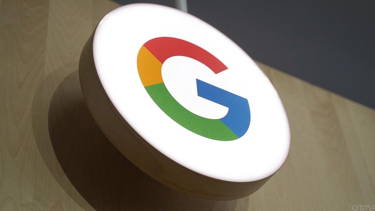 Google Oyun ve Uygulama Akademisi ile 2 bin gence teknoloji eğitimi verilecek