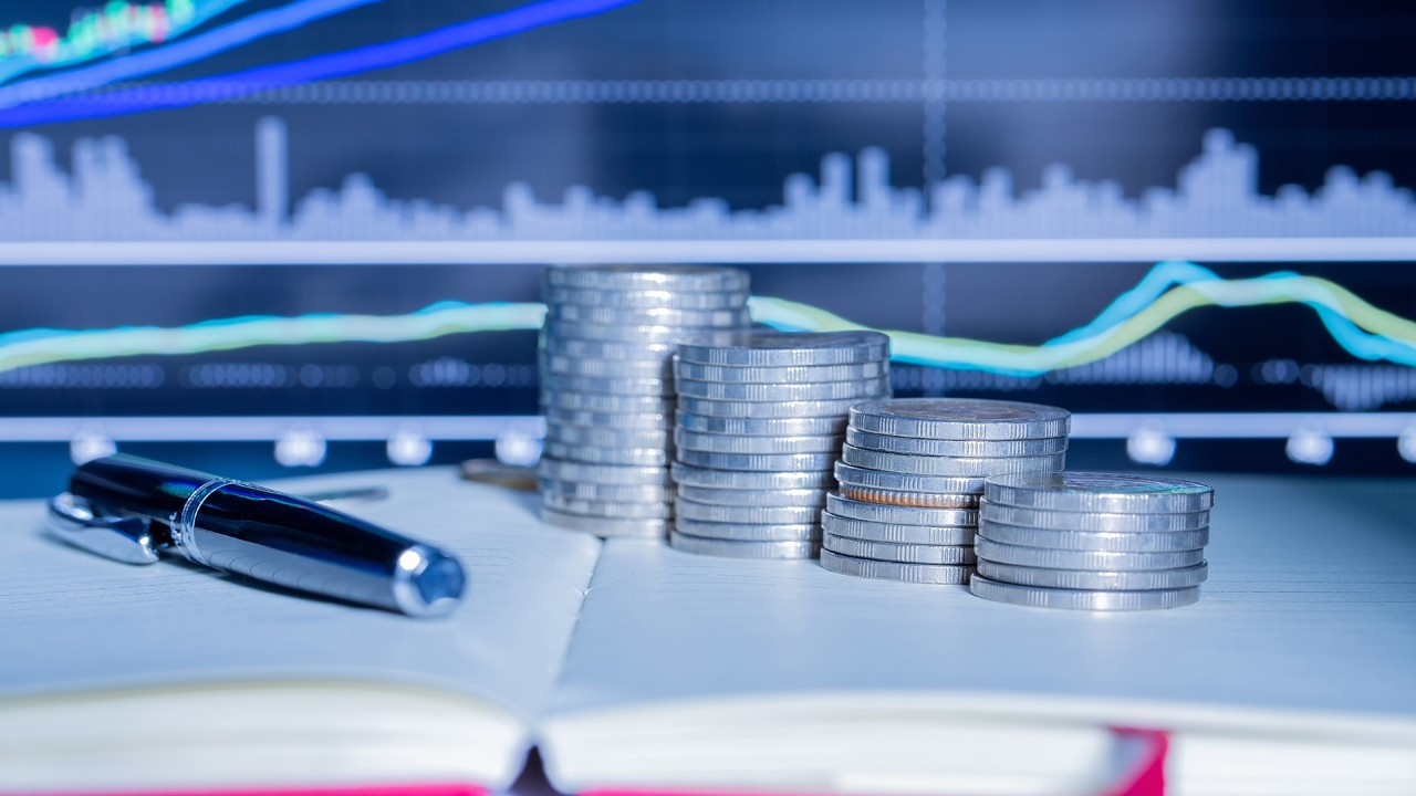 Güne başlarken ekonomi ve piyasaların gündemi (20 Ekim 2021)
