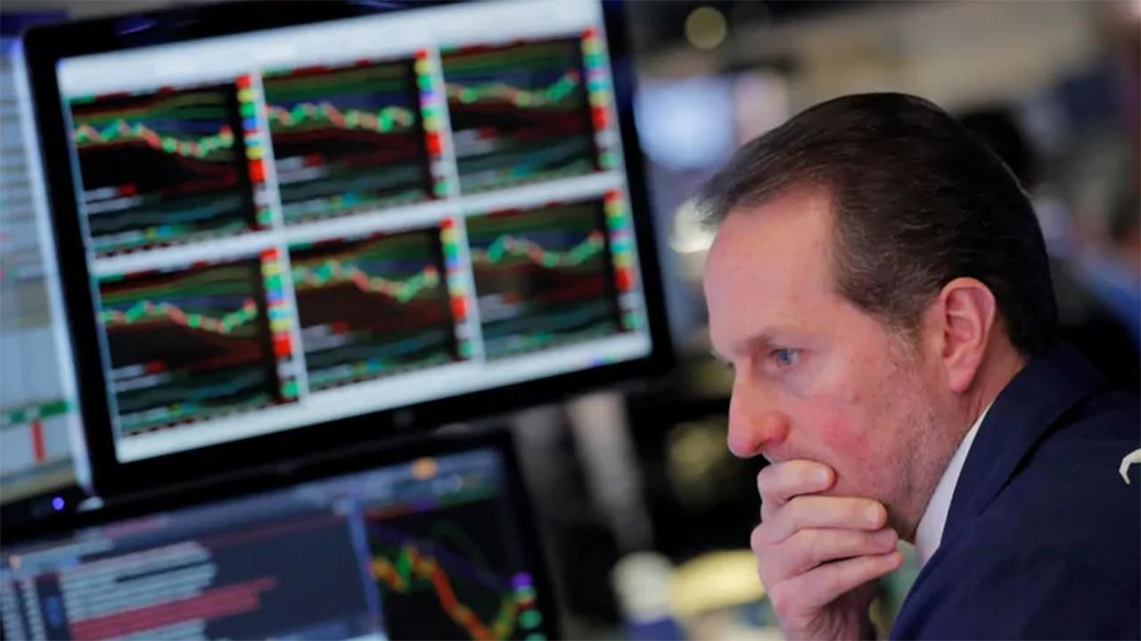 Güne başlarken ekonomi ve piyasaların gündemi (6 Eylül 2021)