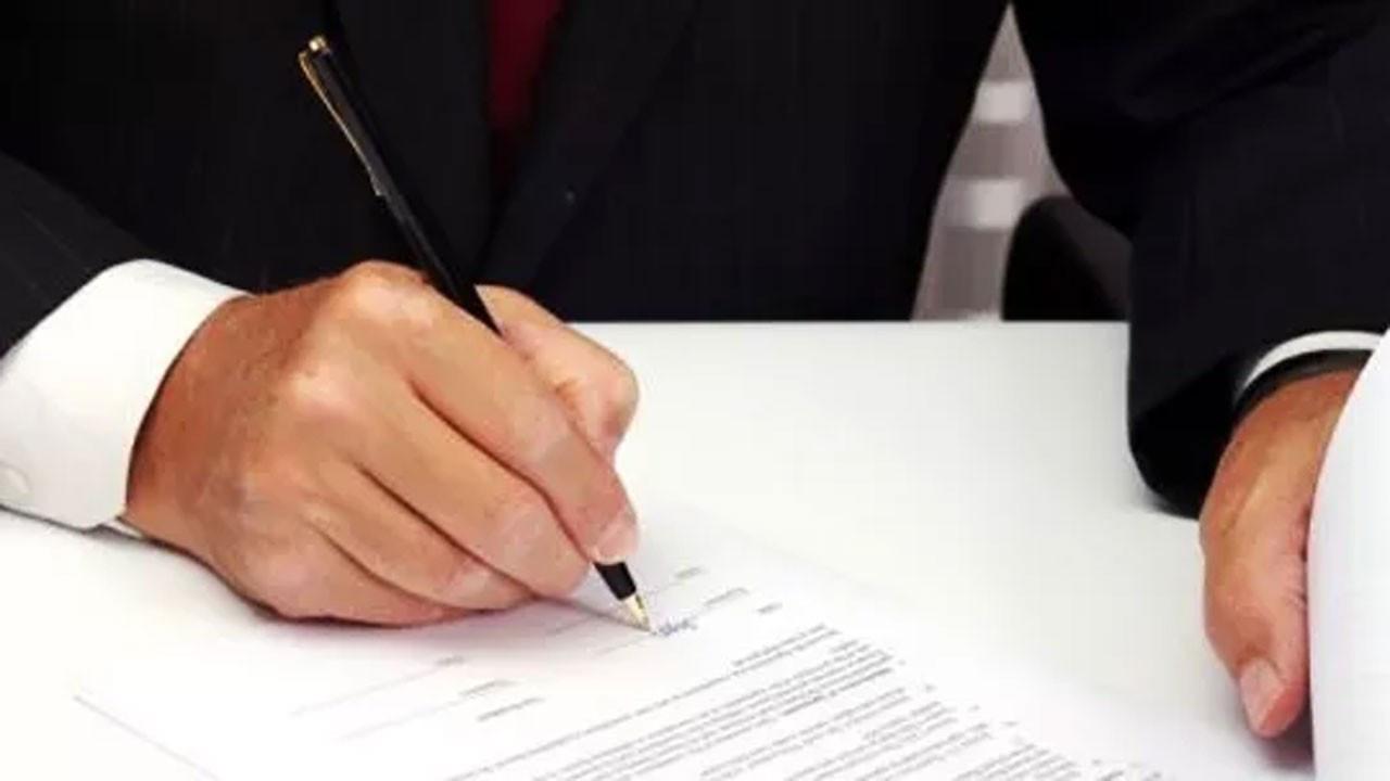 HEAŞ ile REDSTAR Havacılık Hizmetleri AŞ arasında anlaşma