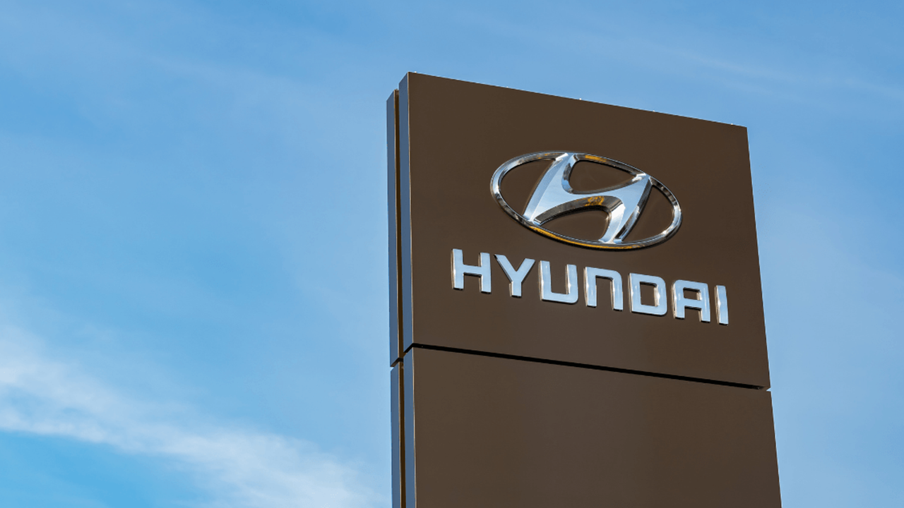 Hyundai, akaryakıt motorlu araç sayısını yarı yarıya azaltacak
