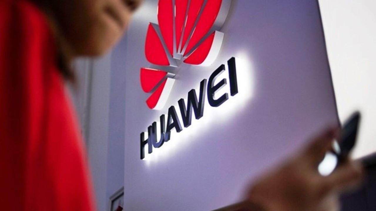 Huawei Ar-Ge Kodlama Maratonu tamamlandı