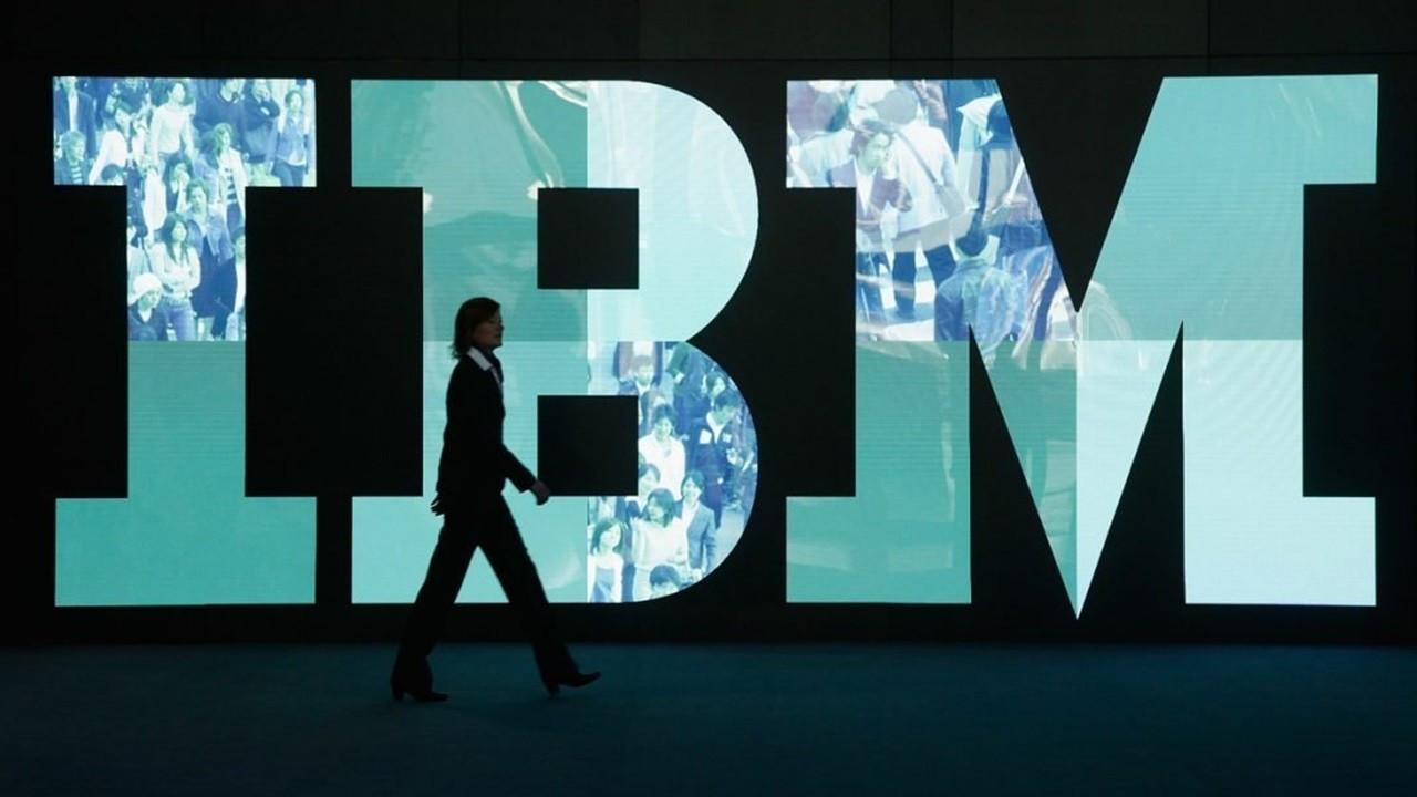 IBM: Çalışanların refahı CEO'ların öncelikleri arasında yer alıyor