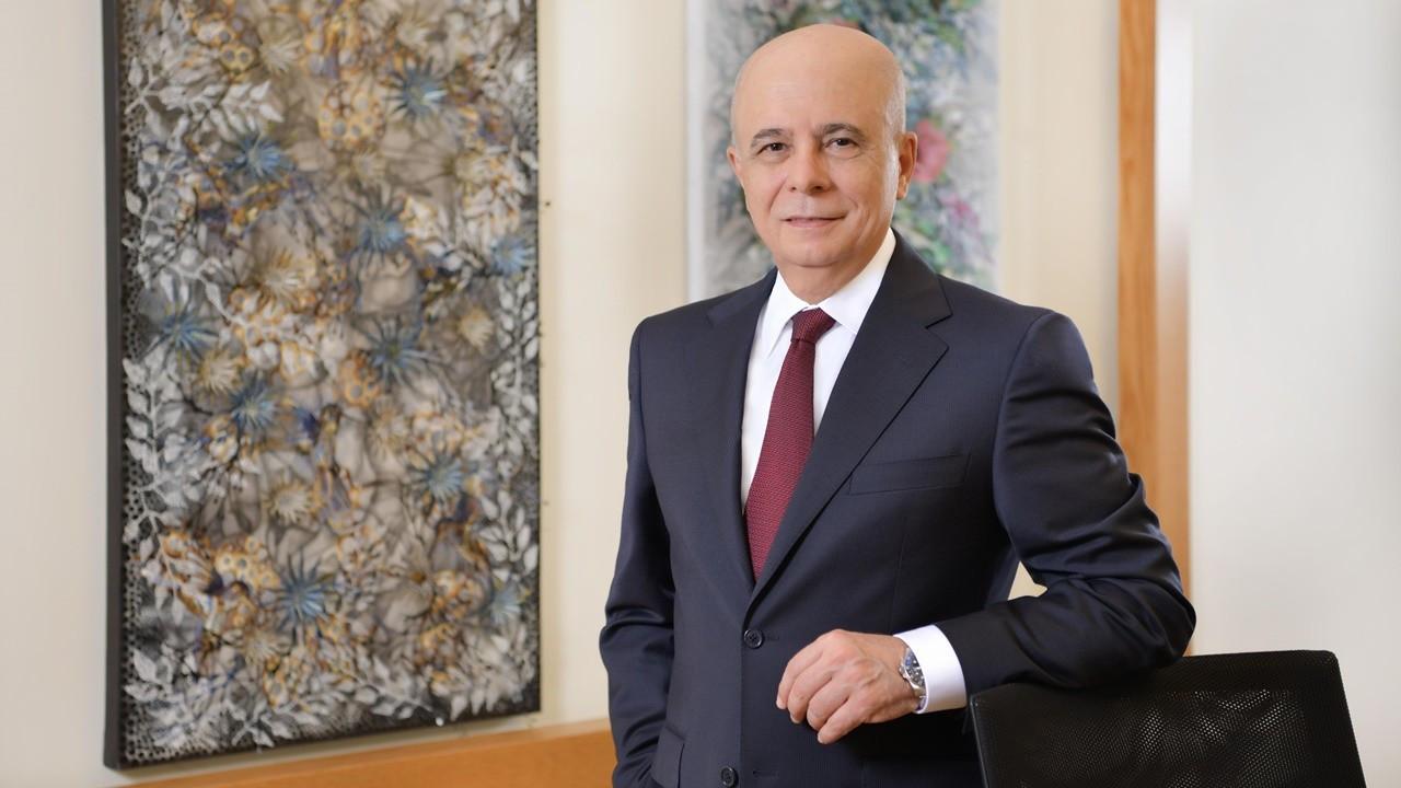 Yıldız Holding, 'En Gözde Şirketler' araştırmasında ikinci oldu