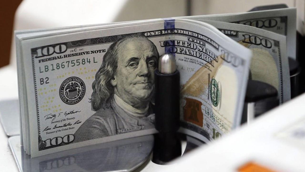 İki trilyon dolarlık ekonomi olacaktık, 925 milyar ile yetineceğiz