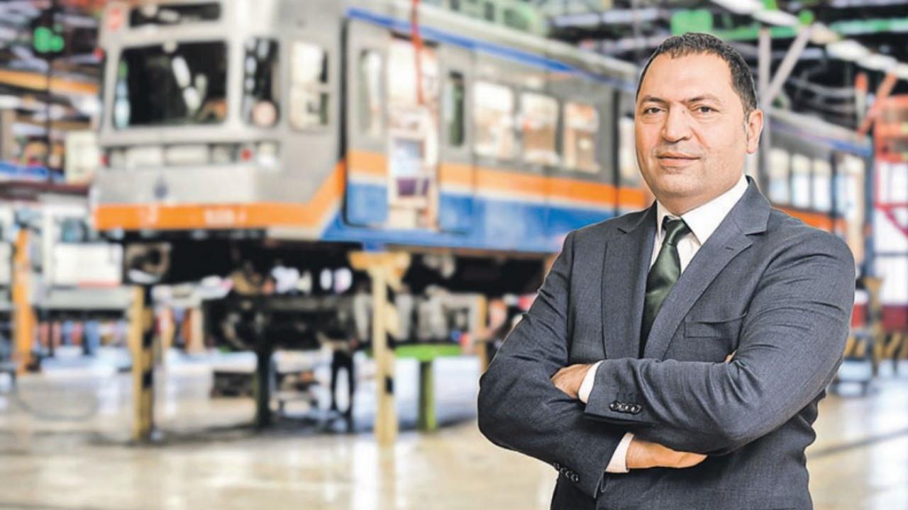 İstanbul metrosunda kadın istihdamı yüzde 50'ye çıkacak