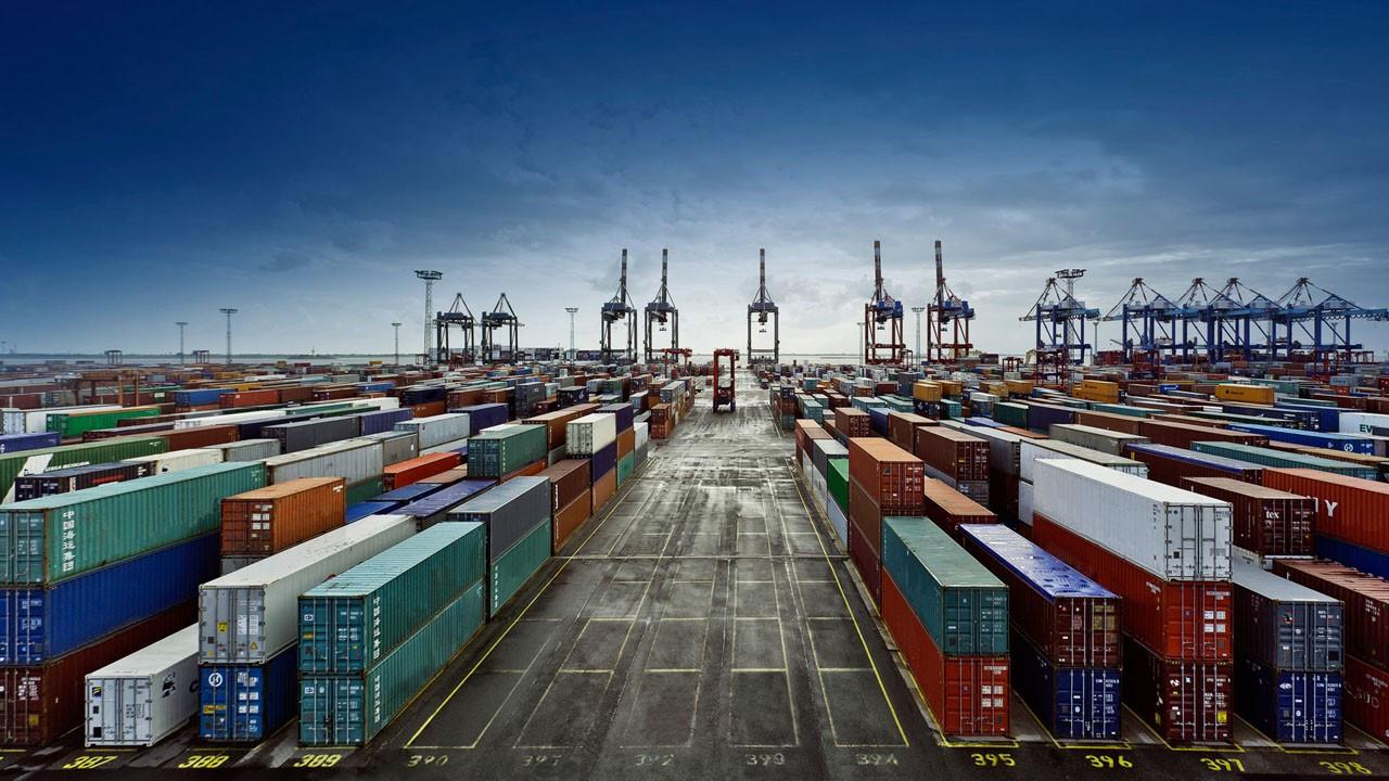 İsviçre ile Tarım Anlaşması Pan Avrupa Akdeniz tercihli menşe kümülasyonuna alındı