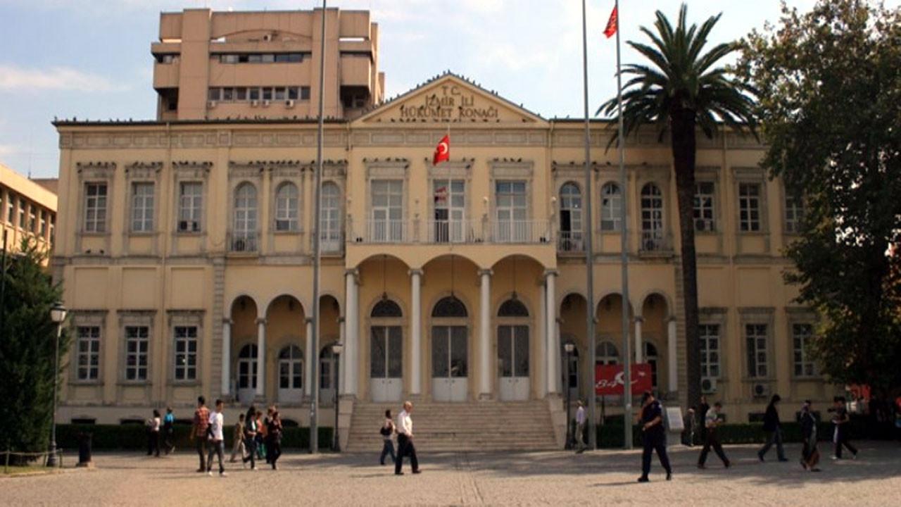 İzmir'de üniversite öğrencileri misafirhanelerde ücretsiz kalacak