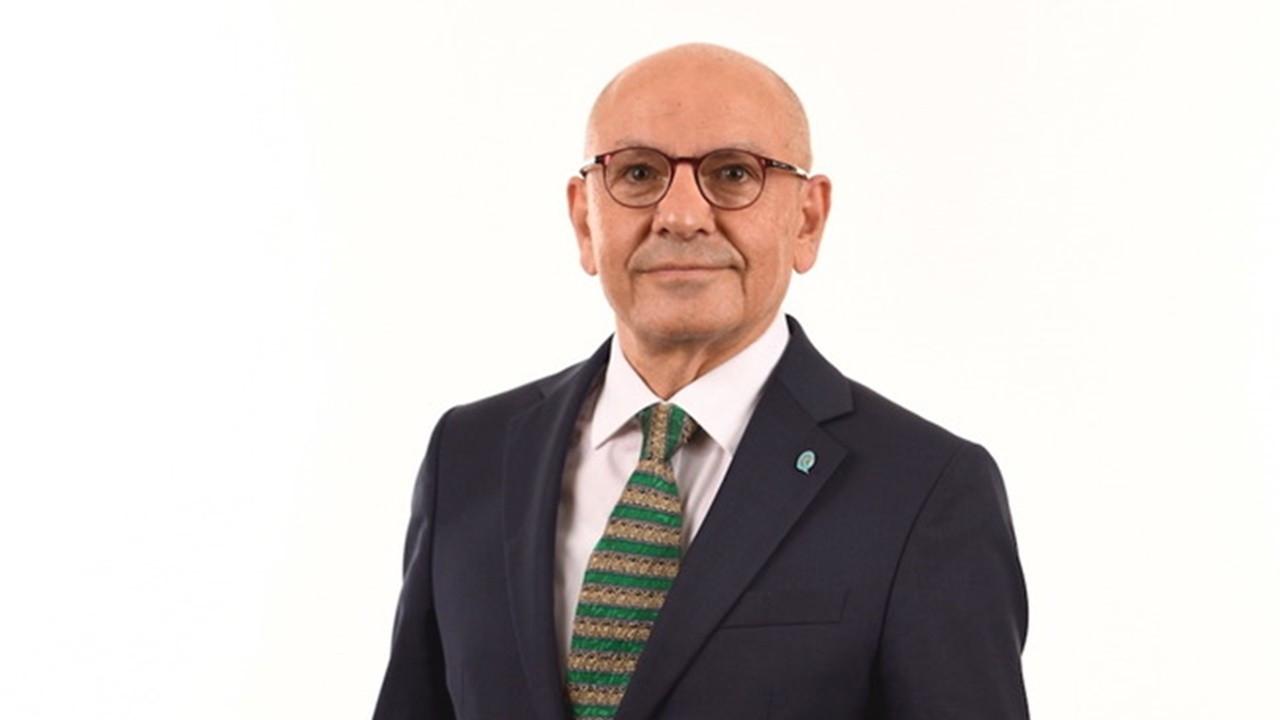 KalDer Başkanlığına Yılmaz Bayraktar seçildi