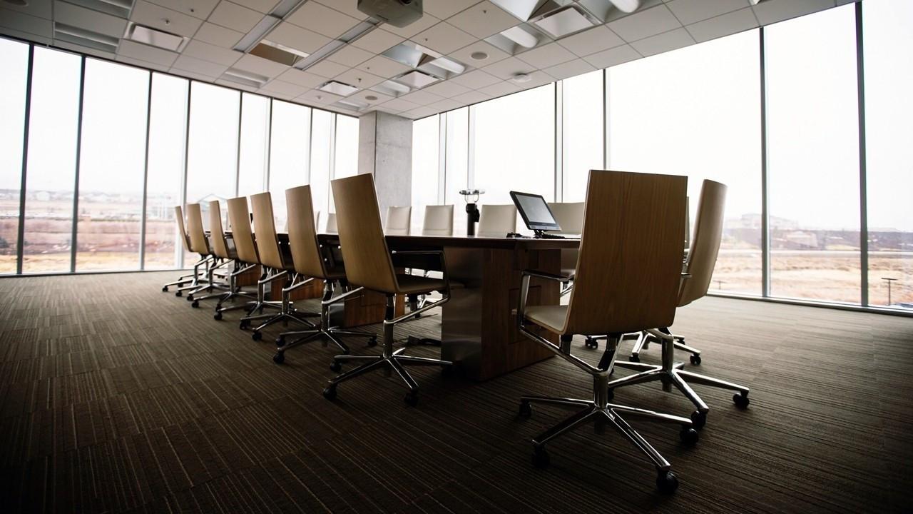 Kepenk indiren şirket sayısındaki artış yüzde 30'a yaklaştı